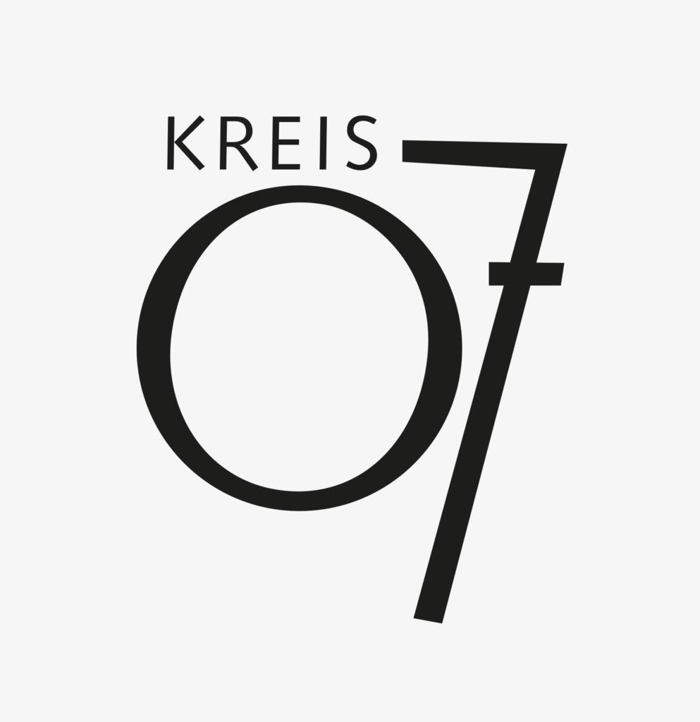 Logo Kreis 07
