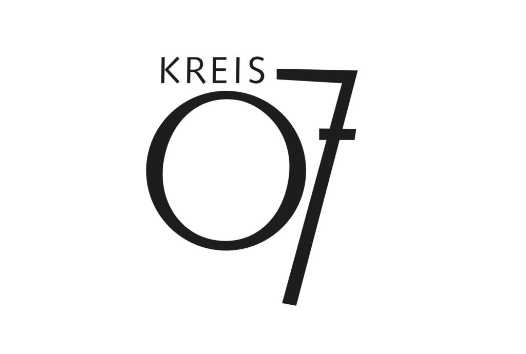 Künstlergemeinschaft Kreis 07