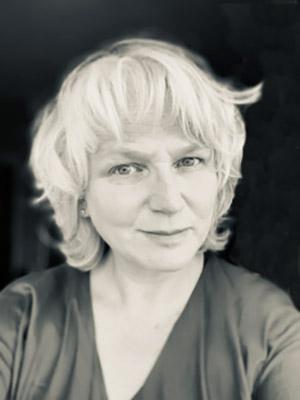 Annette Lofy