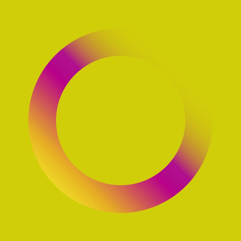 Logo open art Lausitz