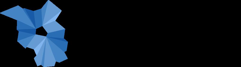 Logo Kreativagentur Brandenburg