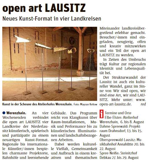 Blickpunkt Brandenburg 19-21-Mai 2021_