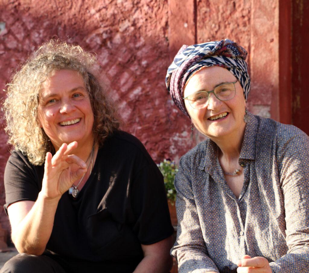 Freytag und Baumeister