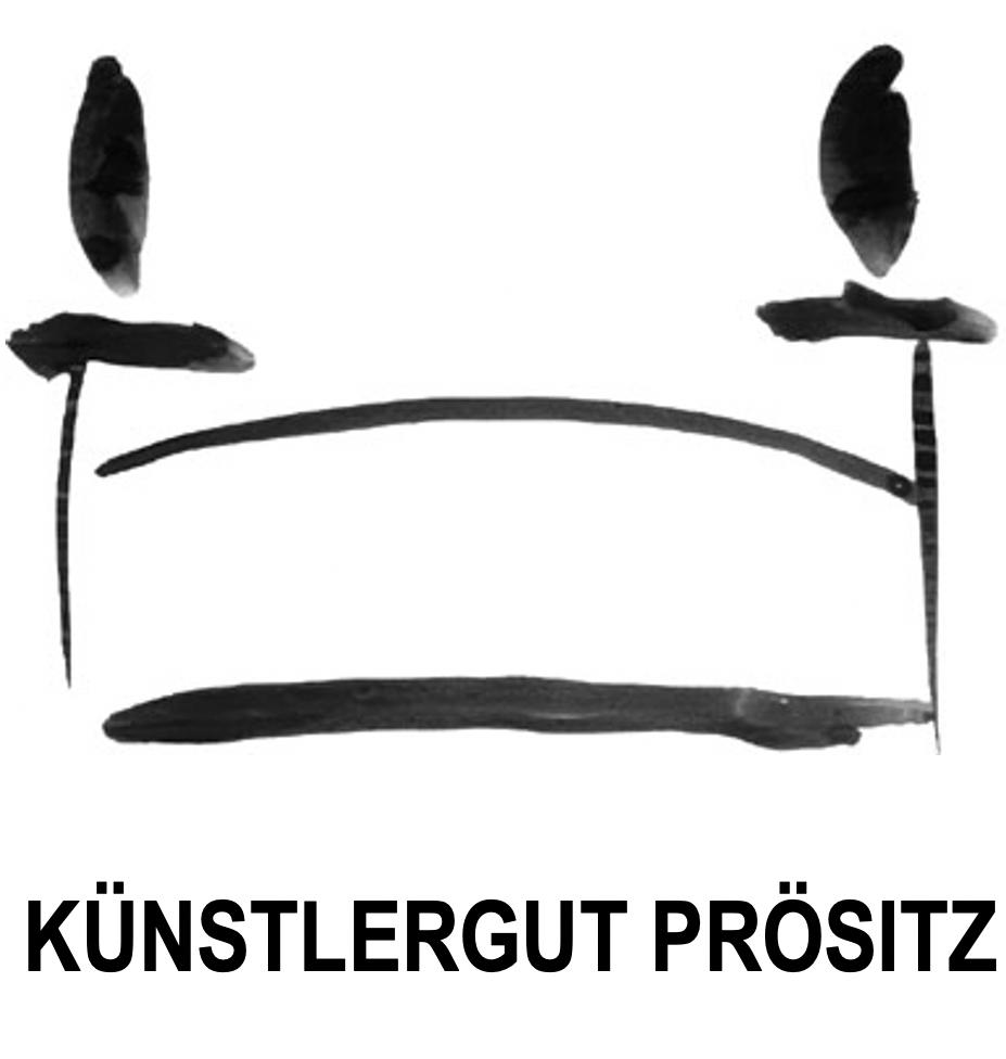 Logo KGP